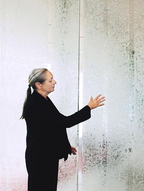 ingegerd-touching-wall-3.jpg