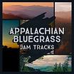 Appalachian Bluegrass