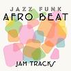 Jazz Funk Afro Beat