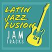 Latin Jazz Fusion