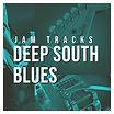Deep South Blues