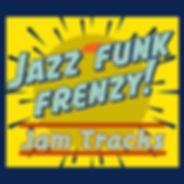 Jazz Funk Frenzy Album Art.jpg