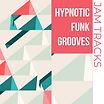 Hypnotic Funk