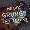Heavy Grunge