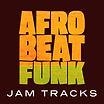 Afrobeat Funk