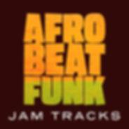 Afro Beat Funk Jam Tracks.jpg