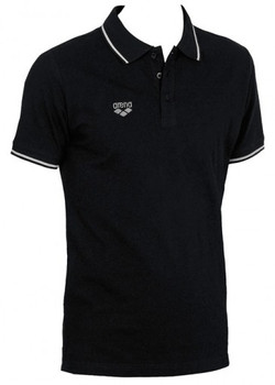 Arena Chassis Polo - FRONT