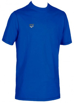 Arena Conkers T-Shirt ROYAL