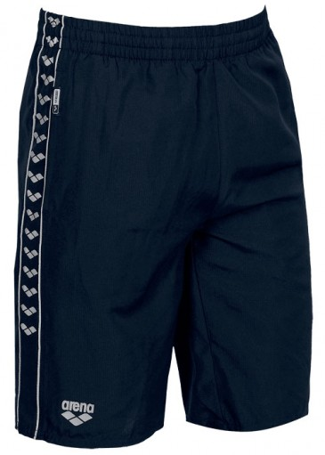 Arena Gauge Short Navy