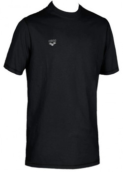 Arena Conkers T-Shirt - FRONT