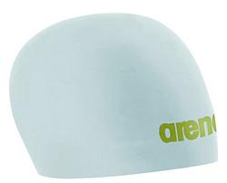 Arena Racing Dome Cap - White