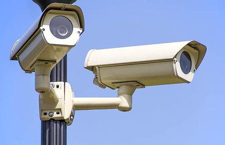 CCTV Camera Systm Manual