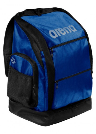 Arena Navigator Backpack Royal