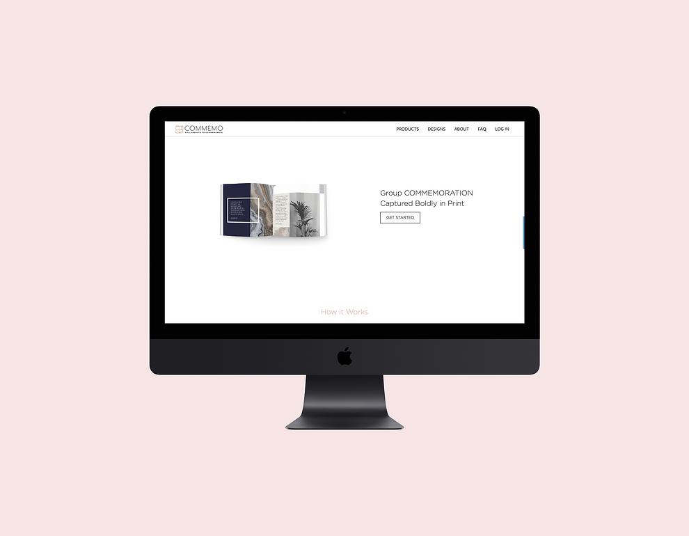 iMac Pro 2.png