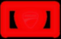 NEWEST NEON SPIRO-19.png