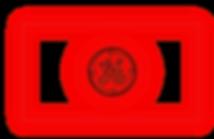 NEWEST NEON SPIRO-05.png