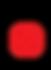 NEON SPIRO-14.png