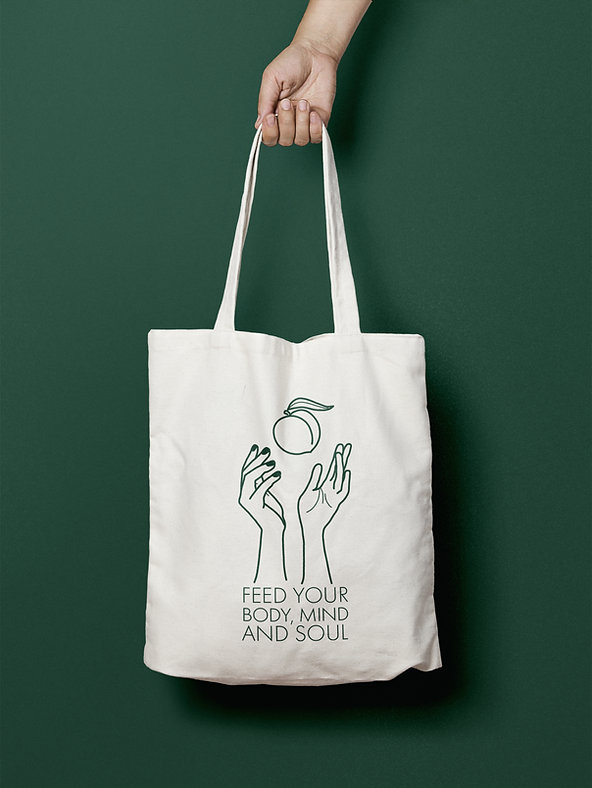 Canvas Tote Bag MockUp (Green BG).jpg