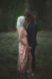 Wedding Pic (no mold) (1 of 1).jpg