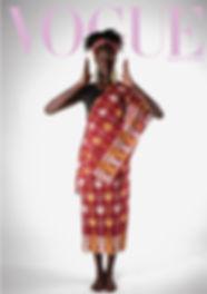 FINAL COVER ADHIEU 2.jpg