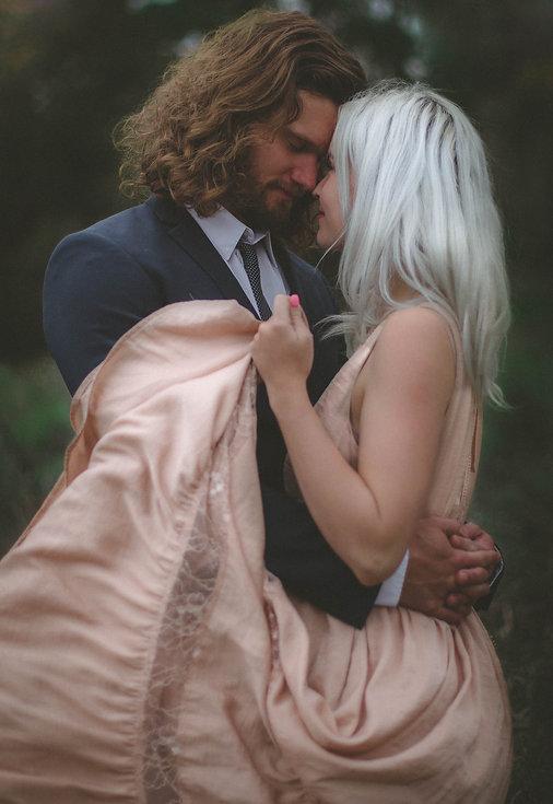 Wedding Pics (1 of 5).jpg