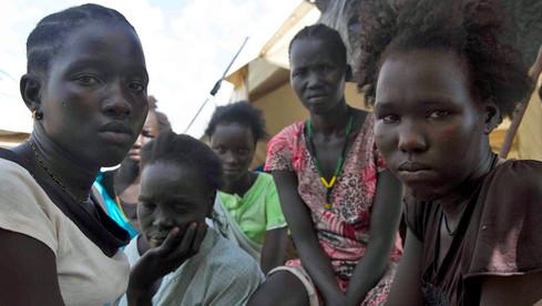 South-Sudan-Rape-1.jpg