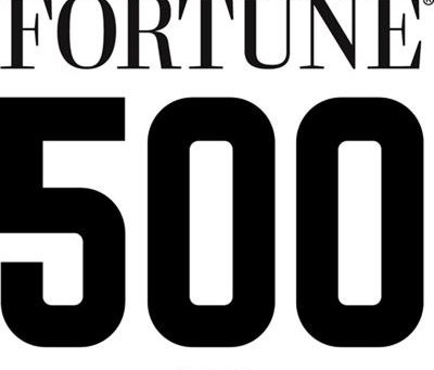 More women are joining Fortune 500 boards than ever before