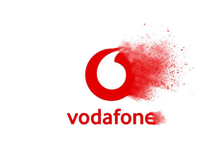 Is Vodafone on the Verge of Extinction?