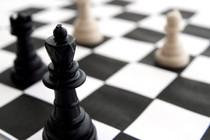 交流分析の解説とキャリアカウンセリングにおける有用性の考察(vol3;心理ゲームと脚本分析)