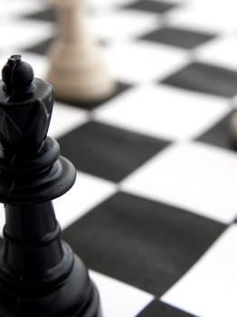 Strategi & Planlegging