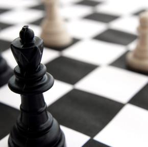 Relançons le club échecs au lycée !