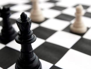 TI precisa estar no front, na base e na estratégia do negócio.