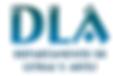 logo_dla .png