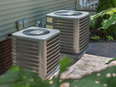 Signs That Your Heat Pump Needs to be Replaced or Repaired