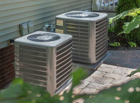 HVAC Marketing: 16 Tips and Strategies that Make HVAC Companies Stand Out