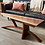 Thumbnail: Chrysalis Coffee Table