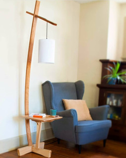 Addison Floor Lamp
