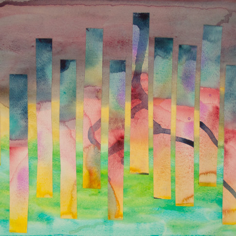 Colored Poles 16.jpg