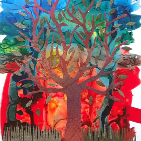 untitled tree - 18, c&d.jpg