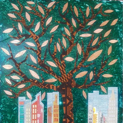 Tree on vinyl #3.jpg
