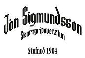 Jón Sigmundsson
