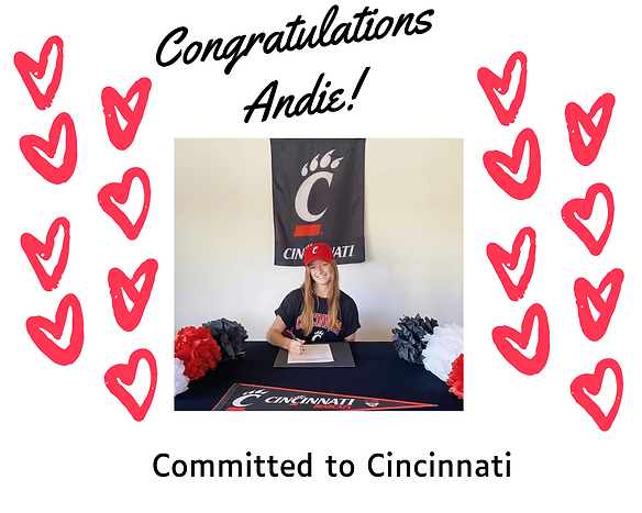 Andie Committed hearts.png
