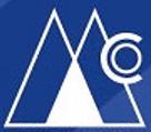 mcassoc logo 2.png