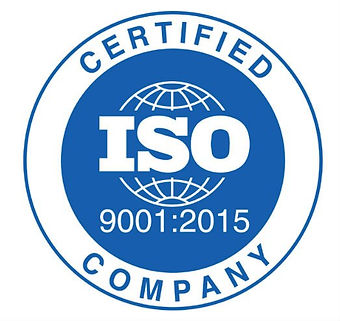 ISO-9001-featured.jpg