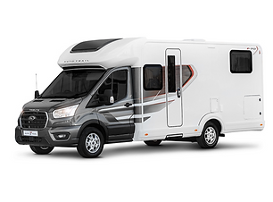 autotrail-f70-motorhome-hire_edited.png