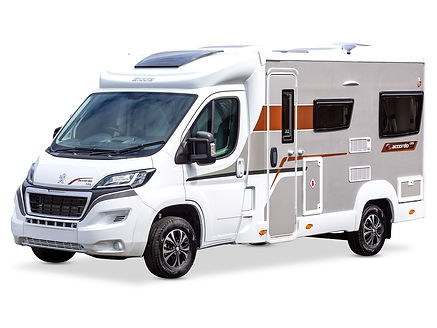 Elddis%20Accordo%20135%20Hire_edited.jpg
