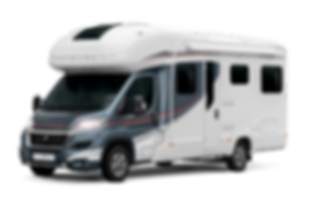 Autotrail Tribute - Motorhome Hire.png