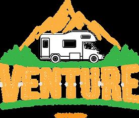 Venture logo2.png