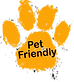 pet friendly.png