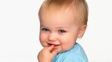 Лучшие продукты для повышения иммунитета у детей